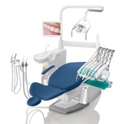 Dental Unit | Anthos A5