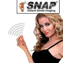 Dental Software | Snap Cosmetic