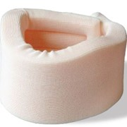 Cervical Collars | Soft Foam