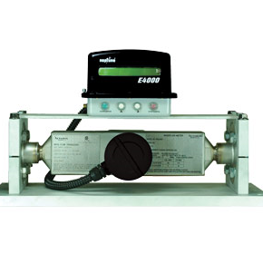 Mass Flow Meters | RML2000