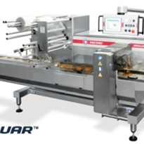 Packaging Machines | Jaguar