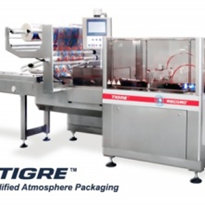 Packaging Machines | Tigre MAP
