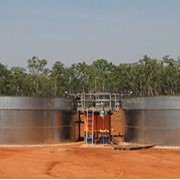 Wastewater Treatment Plant | Jacana Model