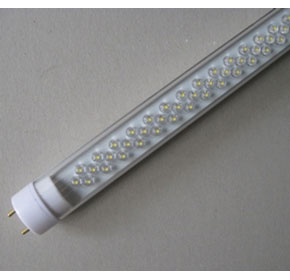 LED Tube Lights | 9W Clear LED Tube