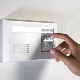 Intercom System | Installation