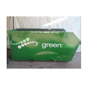 Waste Management | Waste Removal