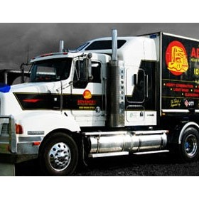 Truck Licence | Heavy Combination Synco & Non Syncro