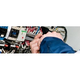 Electrical Servicing | Industrial Electrical