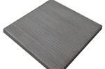 Concrete Products | Slabs