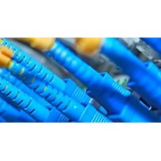 Cable Installation | Communications Cables