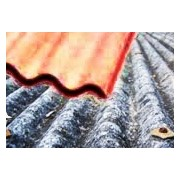 Asbestos Removal Alternatives | Asbestos Roofing Encapsulation