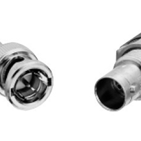 BNC Connector | 75 ohm