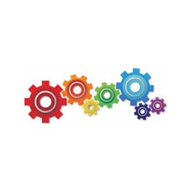 Manufacturing Technology Software