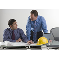 Microsoft Dynamics NAV for Construction