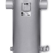 Cyclone Separators | CYC 0016-0630