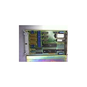 Electronic Card Repair | RE Electronics