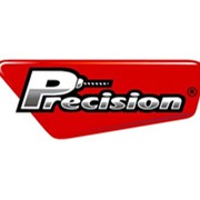 Promotions now on at Precision Metal Tooling