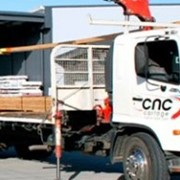 Testimonial | Asian Pacific Timber Marketing