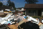 Renovation Waste | Payless Rubbish Removals