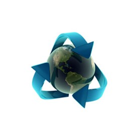 Waste | Paper Recycling