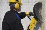 Cut-Off Saws | Atlas Copco