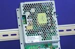 Power Supply Unit | Security & Access Control | EN54 Series
