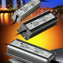 LED Power Supply | LXV / LXC Series
