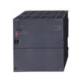 Power Supply Units | PS307 10 Amp