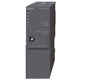 Power Supply Units | PS307 2.5 Amp