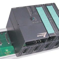Central Processing Units | SPEED7 317SN Net -2Mb
