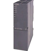 Communication Units | CP341 RS232