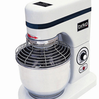 Kitchen Mixer | 7 Litre | 1005004