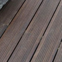 Moso Bamboo | Eco-Core X-Treme Decking