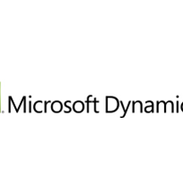 Microsoft Dynamics takes on competitor with server-to-cloud transition