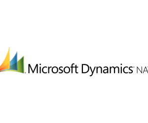 At the heart of the technology transformation, FIIG will be using Microsoft Dynamics CRM to enable growth as it moves to become a more customer-centric business.