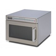 Commercial Microwave Oven | DEC14E