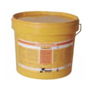 Dispersion Contact Adhesive | Okamul K5