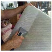 Cleaning Services | Upholstery Cleaning