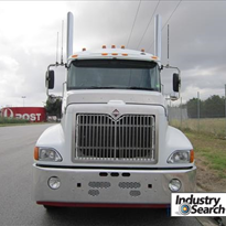 Used 2008 International 9200i EAGLE Truck
