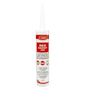Red Gasket | CRC