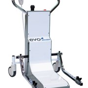 Bed Mover | EVO