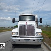Used 2004 Kenworth T401 Truck