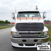 Used 2008 Sterling HX9500 Truck