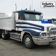 Used 2007 Freightliner COLUMBIA CL112 Truck