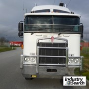 Used 2005 Kenworth K104 Truck