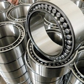 Roller Bearings | CARB Bearings