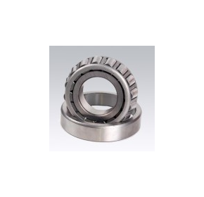 Roller Bearings | Tapered 30300 Series