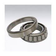 Roller Bearings | Tapered 30200 Series