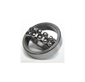 Ball Bearings | Self-Aligning 1300ATN Series