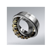 Ball Bearings | Self-Aligning 1200ATN Series